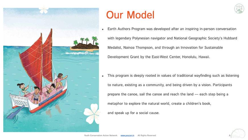 Earth Authors_Prospectus_2021.008.jpeg