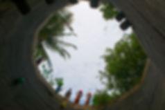 Photos for slideshow.jpg