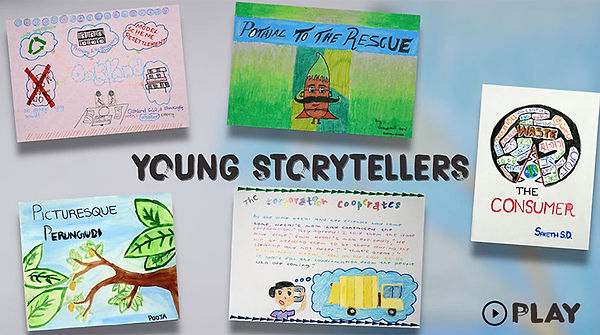 YOUNG STORYTELLERS PROMO.jpg