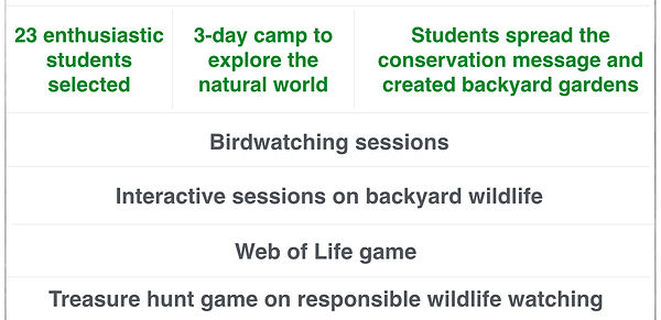 Young Naturalists Camp stats.jpg