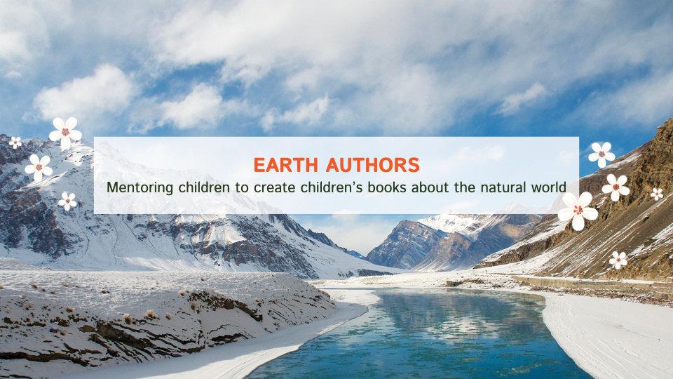 Earth Authors_Prospectus_2021.001.jpeg