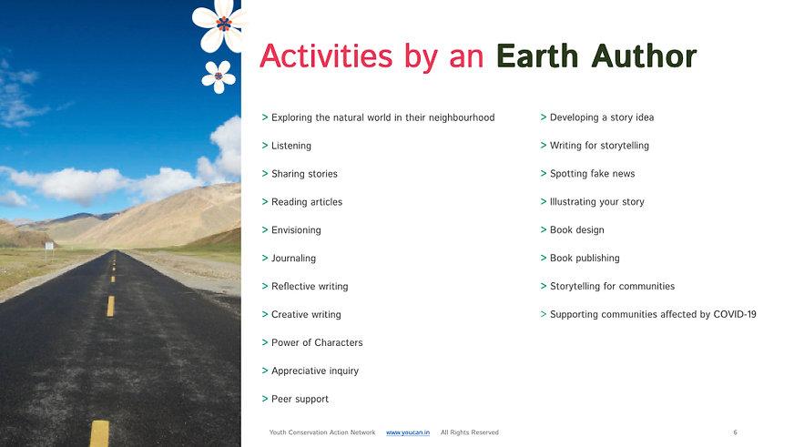 Earth Authors_Prospectus_2021.006.jpeg
