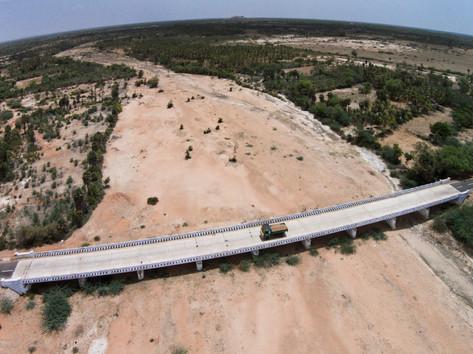 Vellaru river with sand truck.jpg