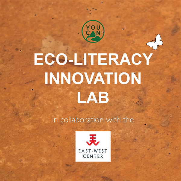 Eco-literacy lab logo.png