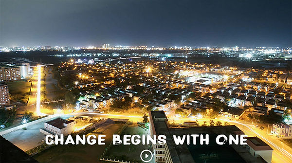 CHANGE BEGINS WITH ONE.jpg