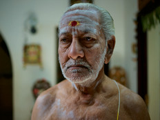 Portrait of my grandfather.jpg