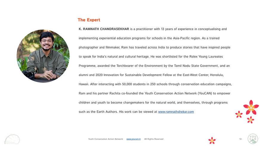 Earth Authors_Prospectus_2021.013.jpeg