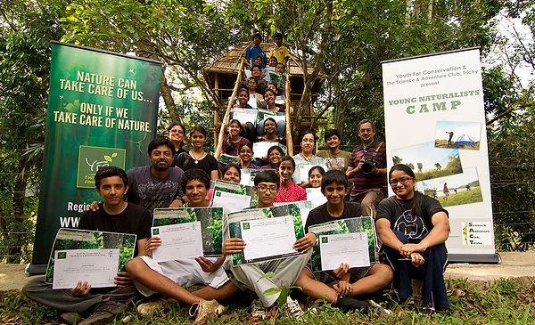 YNC camp group photo.jpg