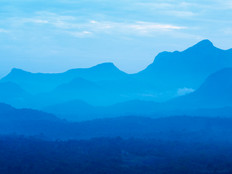 Layers in the Western Ghats.jpg