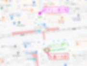 金町駅バスタクシー乗り場地図.png