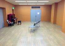 青砥リハ室.png