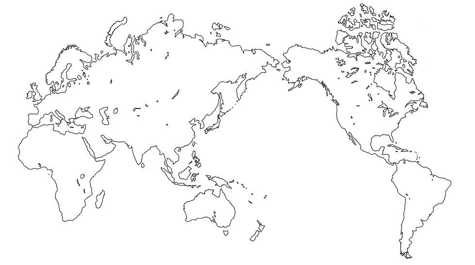 世界白地図1a.png