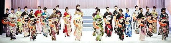 1_-Japan2014 (1)a.jpg