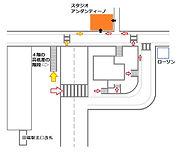 スタジオアンダンティーノ簡易地図.jpg