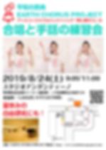design (20).png