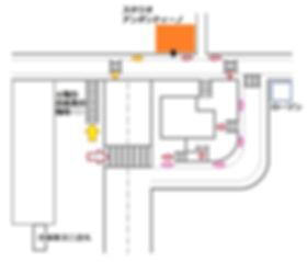 スタジオアンダンティーノ簡易地図2.jpg