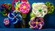 flower balloons.jpg