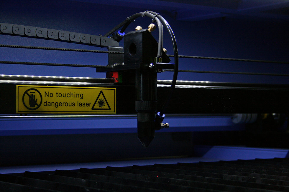 LaserBild.jpg