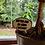 Thumbnail: Dekal till blomkrukan, odlingslådan eller dyl.