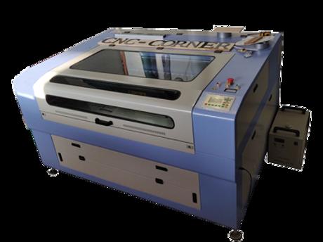 lasermaskin.png