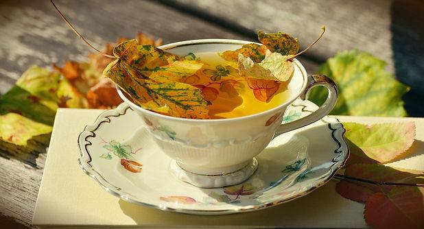 tea-1698288_1280.jpg