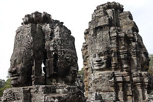cambodia-1069660_1280.jpg