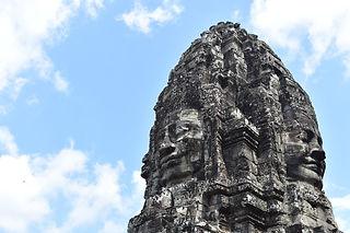 bayon-temple-4679151_1280.jpg