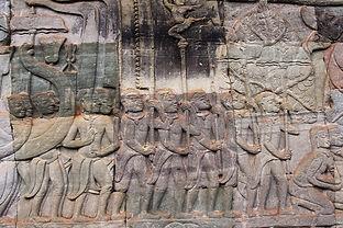 bayon-temple-934086_1280.jpg