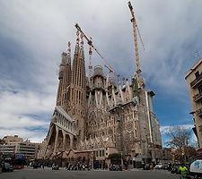 barcelona-3436974__340.jpg