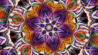 kaleidoscope-1696491_640.jpg