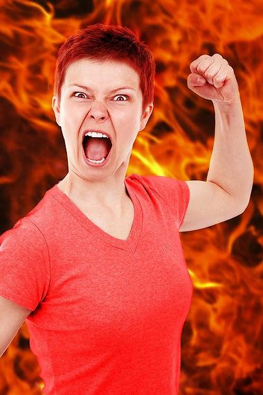 anger-18658_1280.jpg