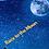 Thumbnail: Race to the Moon