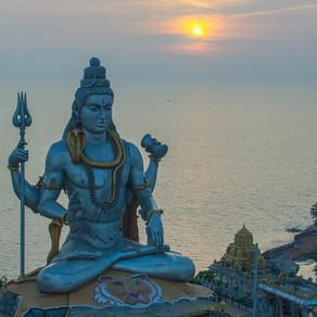 Spiritual Significance of Mahashivratri