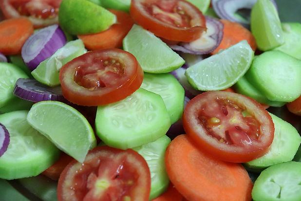 vegetable-3412952_1280.jpg