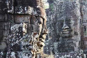 bayon-temple-934073_1280.jpg