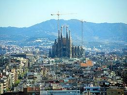 barcelona-2647714__340.jpg