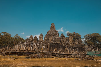 bayon-temple-5149373_1920.jpg