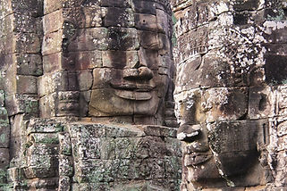 bayon-temple-934071_1280.jpg