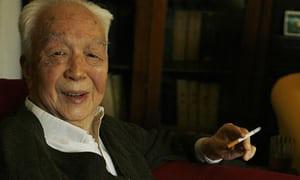 Yang Xianyi - Uno dei più grandi traduttori cinesi
