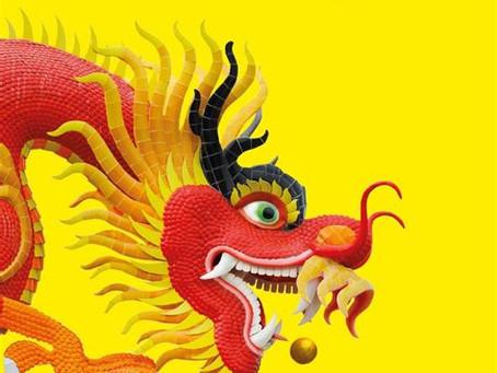 7 aspetti della cultura cinese tratti da Cuore di seta di Shi Yang Shi