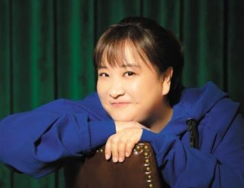 Il lato femminile del cinema cinese