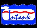 intank-logo-outlinePUTIH.png