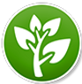 go-green-icon_247646.png