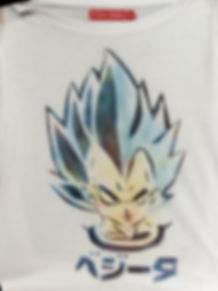 manga tee shirt 18.jpg