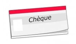p220-logo-cheque-1317914506.jpg