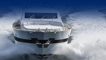 Mens du venter på sommeren, båten trenger pleie!
