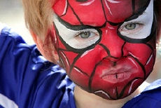 photo-spiderman.jpg