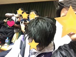 3/19東住吉団体戦