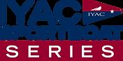 2019_IYAC_Sportboat_Logo.png