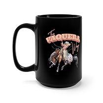 black-mug-15oz.jpg